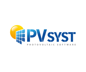PV SYST